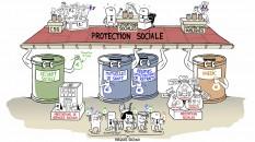dme20 securite sociale
