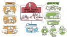 DME30 financement entreprises