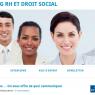 Blog RH et droit social