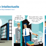 La Prestation Intellectuelle