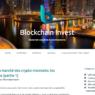 blockchain-inv